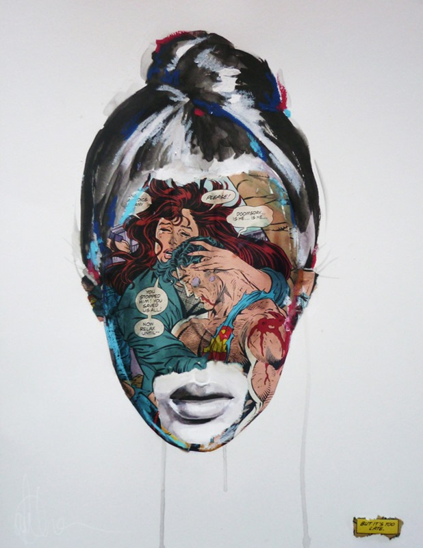 Illustrations by Sandra Chevrier: sandra chevrier 2[4].jpg